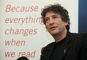 Neil%20Gaiman%20Reading%20Agency%20Lecture20