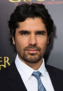 Eduardo+Verastegui+Premiere+ARC+Entertainment+aitNPG8eRbil