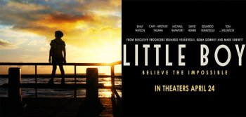 Little-Boy-2015-Movie-702x336