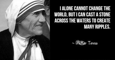 mother+teresa+quotes
