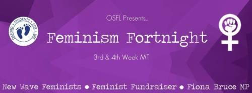 feminism-fortnight