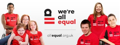 were-all-equal-2