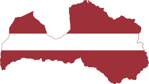 2000px-Flag-map_of_Latvia.svg