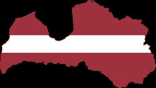2000px-Flag-map_of_Latvia.svg
