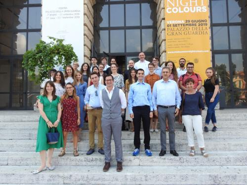 Verona Pro-Life Symposium Group.jpeg