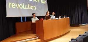 Verona Pro-Life Symposium
